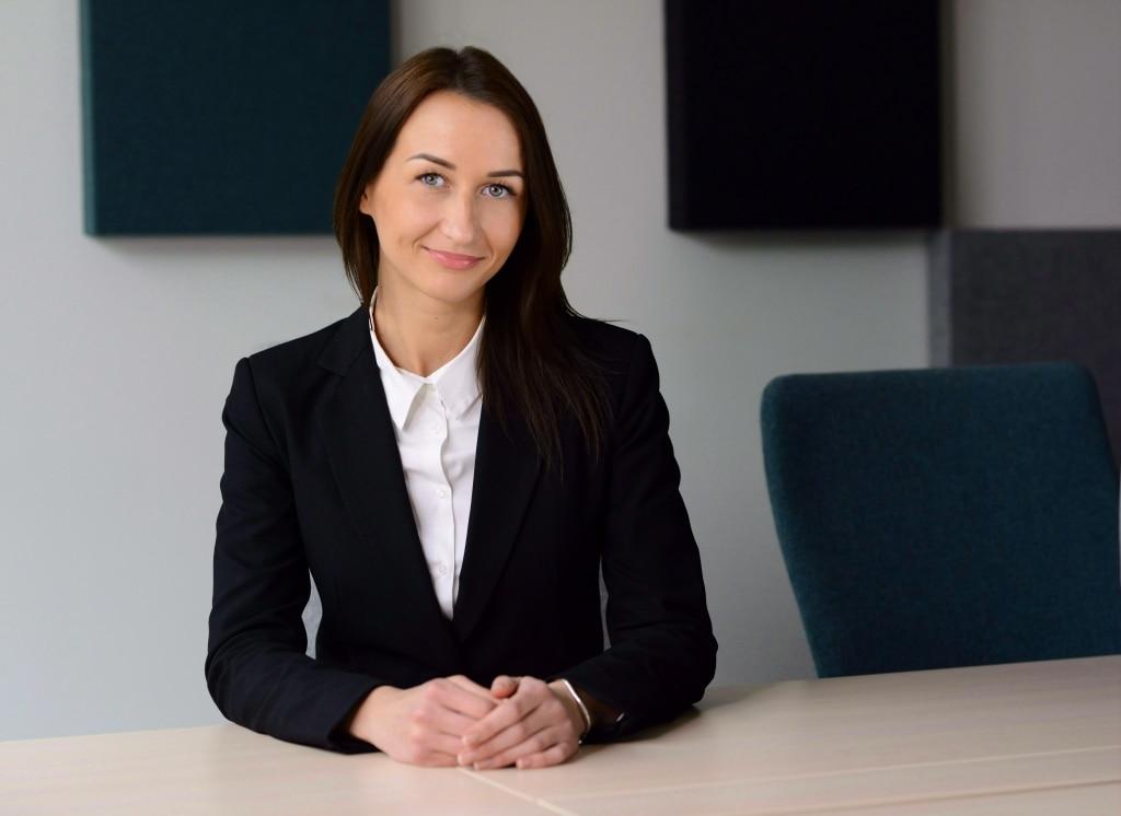 Enrika Volodko